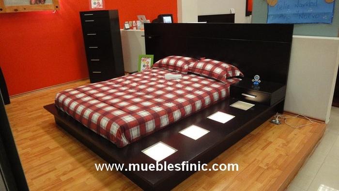 Muebles Finic Muebles Rusticos Muebles Minimalistas