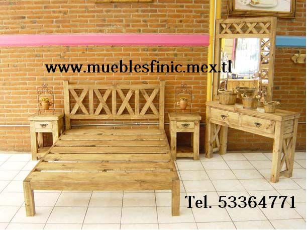 Sin nombre muebles finic for Muebles de sala nombres